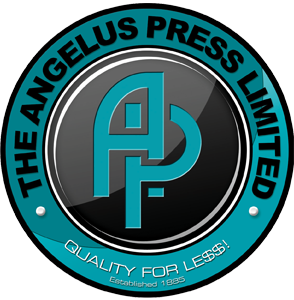 Angelus Press
